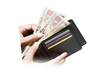 Insurance.kotak.com Online Payment